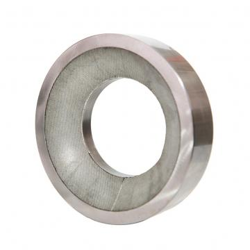 NH2319 ISO cylindrical roller bearings