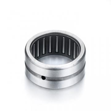 IJ121003 ILJIN angular contact ball bearings
