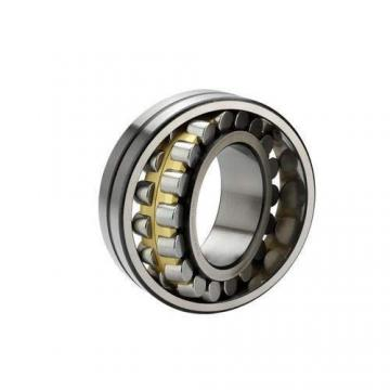 B7007-C-T-P4S FAG angular contact ball bearings
