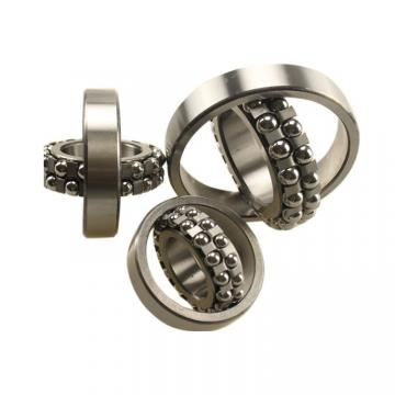 NU430 ISO cylindrical roller bearings