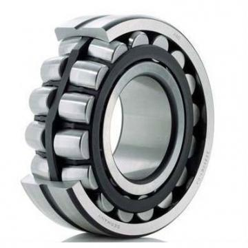 NNU 4952 NSK cylindrical roller bearings