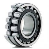 239/560-MB-W33 NKE spherical roller bearings